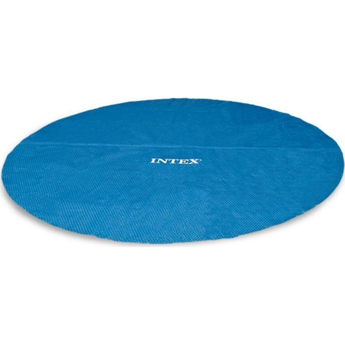 Intex 29022 Kryt solárne na bazén 3,66m