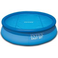 Intex 29022 Kryt solárne na bazén 3,66m 2