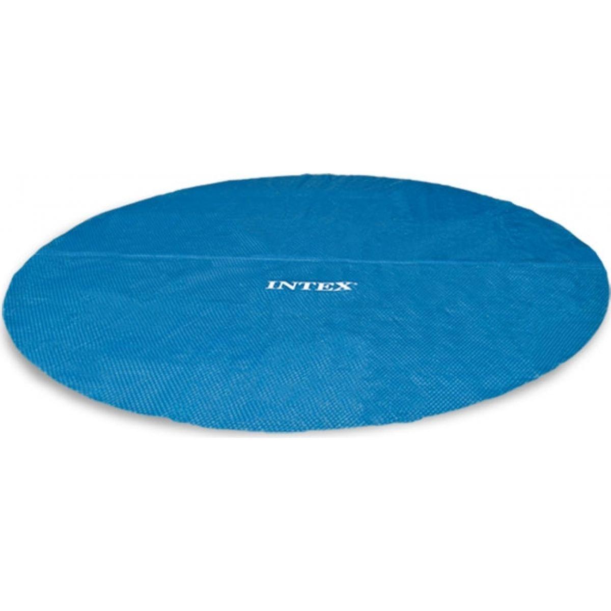 Intex 29024 Solárne kryt na bazén 4,88