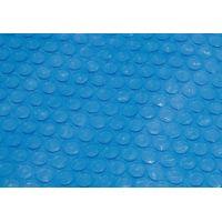Intex 29024 Solárne kryt na bazén 4,88 4