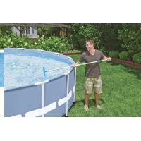Intex 29052 Kartáč na steny bazéna 2