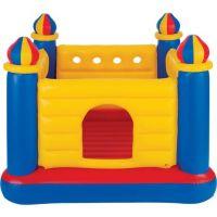 Intex 48259 Skákací hrad 175x175x135cm