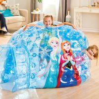 Intex iglu Frozen 185x157x106 cm 2