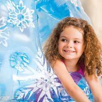 Intex iglu Frozen 185x157x106 cm 3