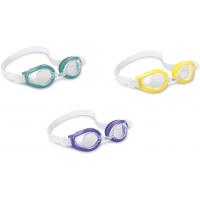 INTEX 55602 - Plavecké okuliare