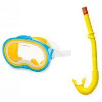 Intex 55942 Potápačské okuliare so šnorchlom