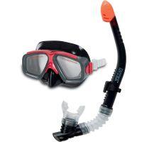Intex 55949 Športová maska a šnorchel