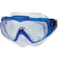 Intex 55962 Plavecká sada Aqua Pro 3