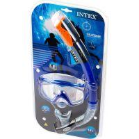 Intex 55962 Plavecká sada Aqua Pro 4
