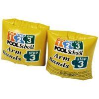 Intex 56643 Rukávniky Pool School