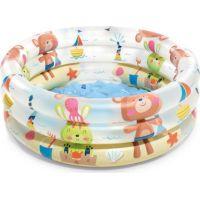 Intex 57106 Detský bazénik 61 cm
