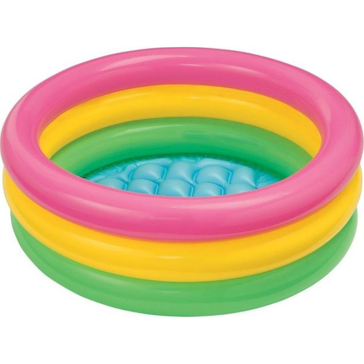 Intex 57107 Detský bazén
