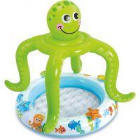 Intex 57115 Detský bazénik Chobotnica