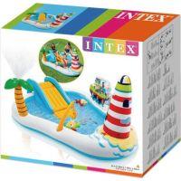 Intex 57162NP Hracie centrum Fishing fun 6