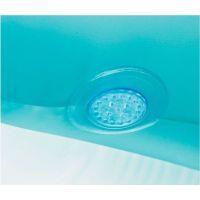 Intex 57440 Bazén detský s rozstrekovaním Veľryba 4