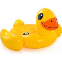 Intex 57556 Vodné vozidlo kačička
