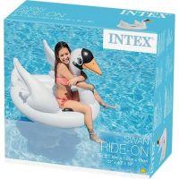 Intex 57557 Vodné vozidlo Labuť 3