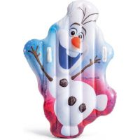 Intex 58153NP Matrace Olaf