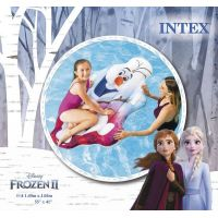 Intex 58153NP Matrac Olaf 3
