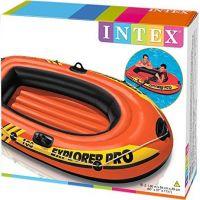 Intex 58355 Čln Explorer Pro 100 3