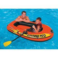 Intex 58355 Čln Explorer Pro 100 2