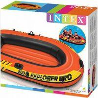 Intex 58356 Čln Explorer Pro 200 4