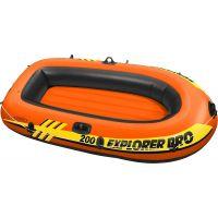 Intex 58356 Čln Explorer Pro 200