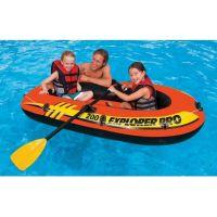 Intex 58356 Čln Explorer Pro 200 2