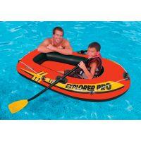Intex 58357 Čln Explorer Pro 200 Set 2