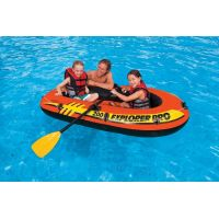 Intex 58357 Čln Explorer Pro 200 Set 3