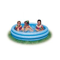 Intex 58426 Bazén modrý 2