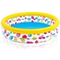 Intex 58439 Bazén kruhový