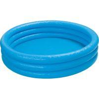 Intex 58446 Bazén modrý väčší
