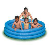 Intex 58446 Bazén modrý väčší 2