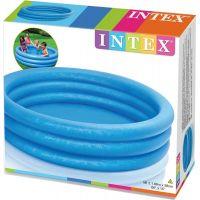 Intex 58446 Bazén modrý väčší 3