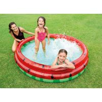 Intex 58448NP Bazén detský melón 2