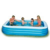 Intex 58484 Rodinný bazén 305x183cm 2