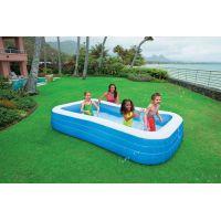 Intex 58484 Rodinný bazén 305x183cm 3