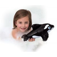 Intex 58590 Hračka do vody zvieratko Kosatka 2