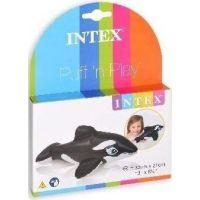 Intex 58590 Hračka do vody zvieratko Kosatka 5