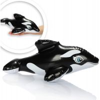 Intex 58590 Hračka do vody zvieratko Kosatka 3