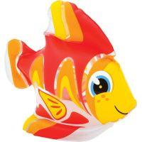 Intex 58590 Hračka do vody zvieratko Zlatá rybka