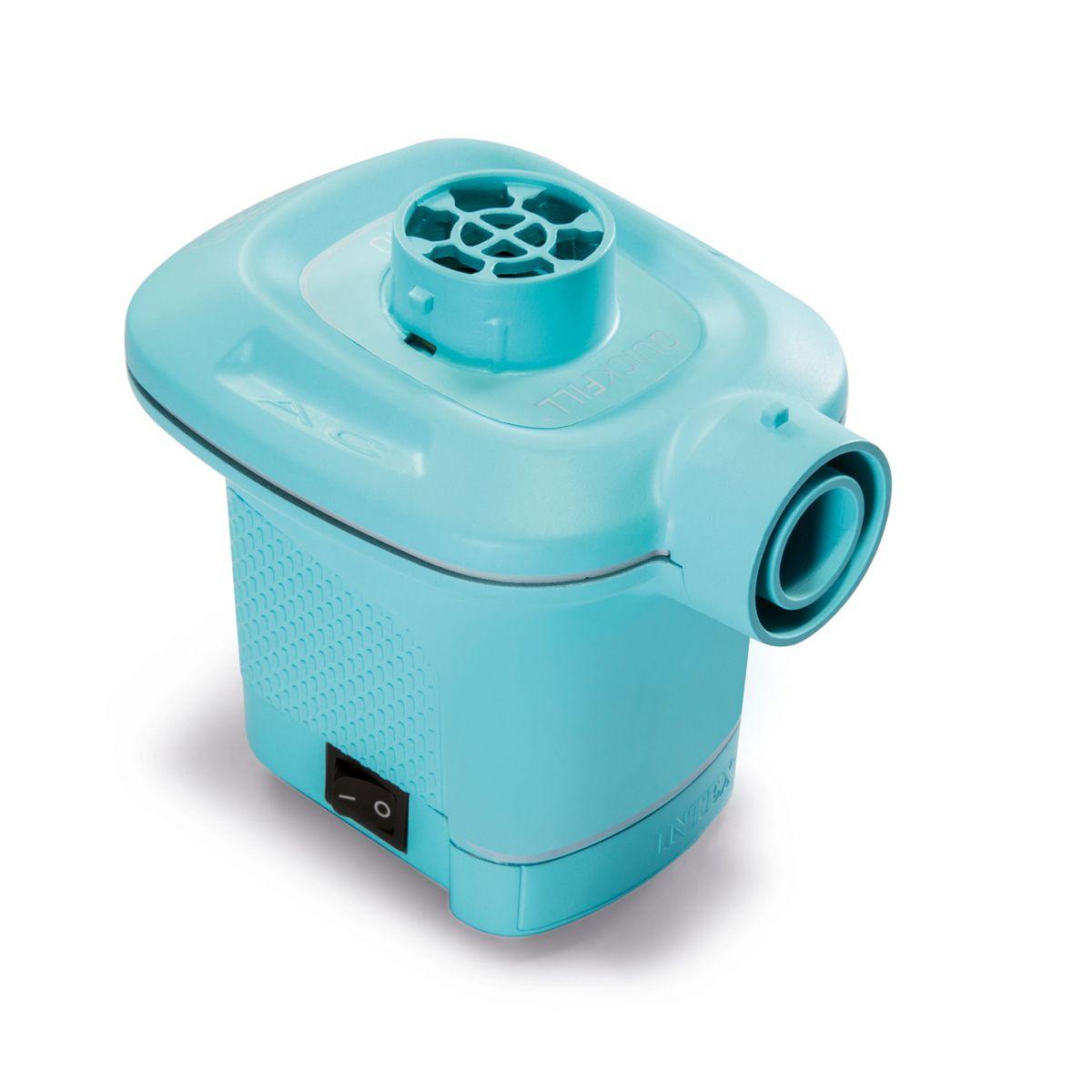 Intex 58640 Elektrická pumpa 220-240 V
