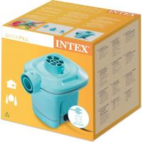 Intex 58640 Elektrická pumpa 220-240 V 2