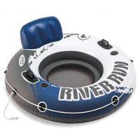 Intex 58825 Sedátko do vody s držadlom