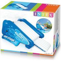Intex 58849 Nafukovací skluzavka do bazénu 4