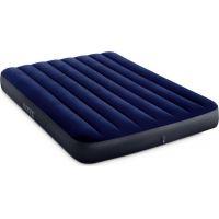 Intex 64758 Nafukovacia posteľ Standard Full 137 cm x 191 cm