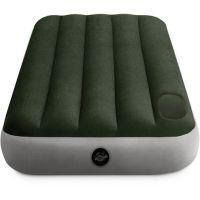 Intex 64760 Nafukovacia posteľ Dura-Beam Cot Downy 2