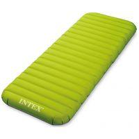 Intex nafukovacia posteľ 64780 Roll ´N Go 2