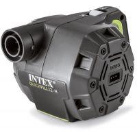Intex 66642 Pumpa Elektrická kombinovaná 220-240 V 2